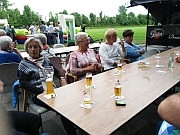 IMG_20170715_174508_t